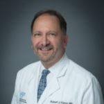Robert J. Kipnis, MD, FACR