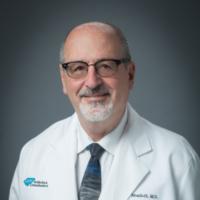 Dr. Gary B. Maniloff Announces Retirement